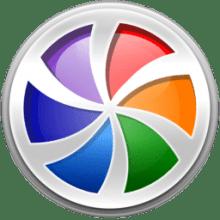 Movavi Video Suite 20.0.0 Crack + Activation Key 2019 [Latest]