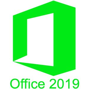 Microsoft Office 365 Crack 2019 Activation Key Free Download