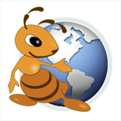 Ant Download Manager 1.13.0 Crack