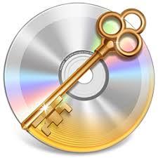 DVDFab Passkey Lite 9.3.4.3 Crack