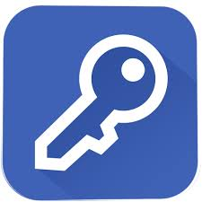 Folder Lock 7.7.9 Crack 2019 License Key Free Download