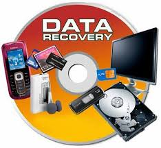 MiniTool Power Data Recovery Free Edition 8.6 Crack