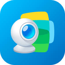 ManyCam Pro 6.7.0 Crack Plus Keygen Full Torrent [2019]