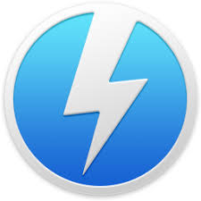 DAEMON Tools Pro 8.2.1 Crack + Serial Number 2019 {Torrent}