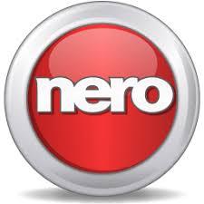Nero Platinum 2019 Crack with Serial Key Full Download {Latest}