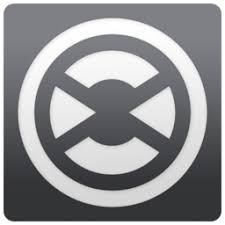 Traktor Pro 3.1.1 Crack Plus Torrent Latest 2019 [Win/Mac]