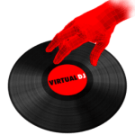 Virtual DJ 8 Crack Pro 2019
