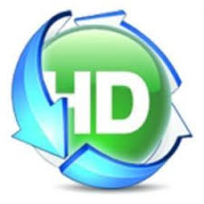 HD Video Converter Factory Pro 17.1 Crack