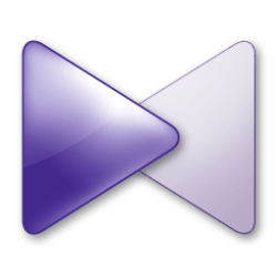 KMPlayer 64x 2019.9.30.01 Crack