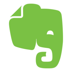 Evernote 6.21.2.8716 Crack