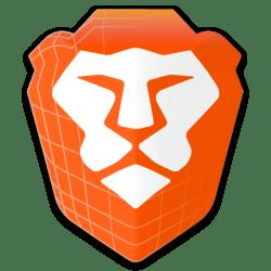 Brave Browser 0.67.62 Crack