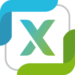Zoner Photo Studio X 19.1909.2.189 + Crack