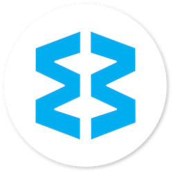 Wavebox 4.10.0 Crack