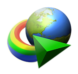 Internet Download Manager 6.35 Build 11 Crack