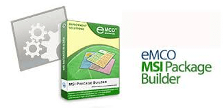 EMCO MSI Package Builder 7 3 5 Build 4661 Crack with Serial