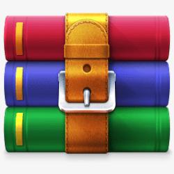 WinRAR 5.80 Beta 4 Crack Latest Version Serial Keygen Free get