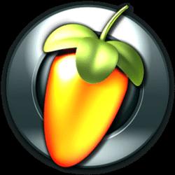 FL Studio 20.1.2.887 Crack + Reg Key with Torrent