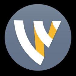 Wirecast Pro 12.1.1 Crack Full Torrent Mac + Win