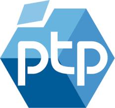 Panotour Pro 2.5.14 Crack Full Torrent