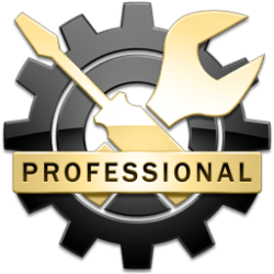 iolo System Mechanic Pro 18.5.1.278 Crack + Keygen