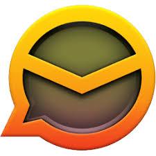 eM Client 7.2.35576 Crack Full Torrent
