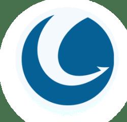 Glary Utilities Pro 5.120.0.145 Serial Key Full Crack Free Download