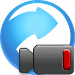 Any Video Converter 6.3.2 Crack