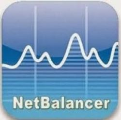 NetBalancer 9.12.9 Crack With Activation Code Full Version 2019