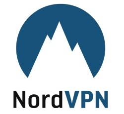 NordVPN 6.23.11.0 Crack Patch + Serial Key Full Version Free Download