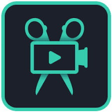 Movavi Video Editor 15.4.0 Crack License Key With Path