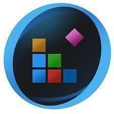 IOBIT Smart Defrag Pro 6.3.0 Build 229