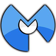 Malwarebytes 3.8.3.2965 Build 12975 Crack + License Key ! [Latest]