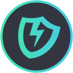 IObit Malware Fighter Free 7.3.0.5801 Crack