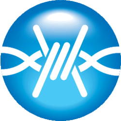 FrostWire 6.8.3 Build 289 Crack