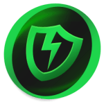 IObit Malware Fighter Pro Key with License Key 2020 Free Download