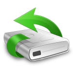 Wise Data Recovery 4.1.4.218 Crack + Serial key Free Download
