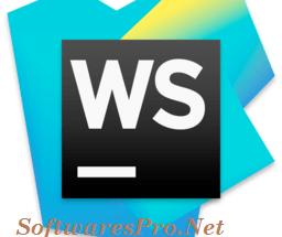 WebStorm 2018