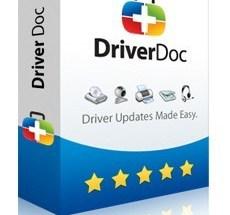 DriverDoc 2018 Crack