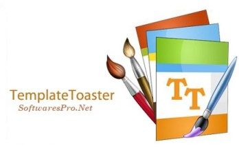 TemplateToaster 7 Crack