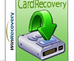 CardRecovery Key 6.10 Crack