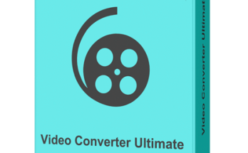 VideoSolo Video Converter Ultimate Crack