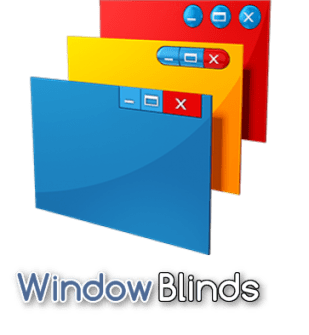 Stardock WindowBlinds 10 Crack