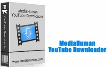 MediaHuman YouTube Downloader Key