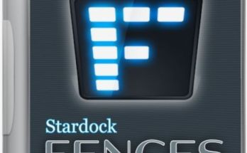 Stardock Fences 3 Patch