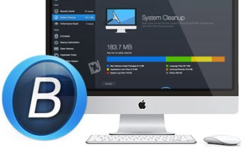 MacBooster Download
