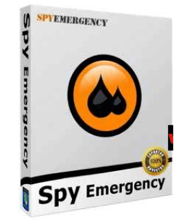 NETGATE Spy Emergency 25.0.150.0 Crack