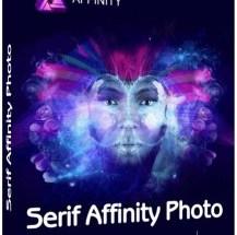 Serif Affinity Photo Serial Key