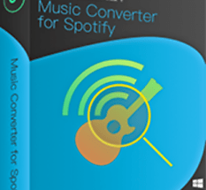 TunesKit Spotify Converter 1.3.3 Crack