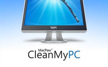 MacPaw CleanMyPC 1.9.10.1913 Crack