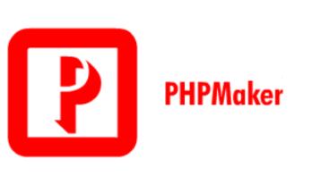 PHPMaker 2020